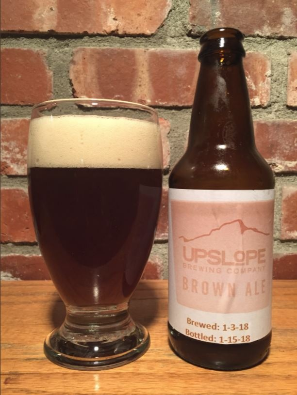 https://picobrewcontent.blob.core.windows.net/brewmarketplace/Beer/Gallery/25C0030697CB42709072D1DCA4DCE70E/Upslope Brown?lastmod=636556092300000000
