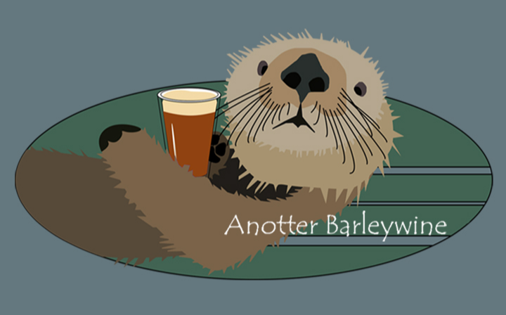 https://picobrewcontent.blob.core.windows.net/brewmarketplace/Beer/Gallery/79865FF7F21A42A088A282C06050AB21/otter gallery?lastmod=636558775470000000