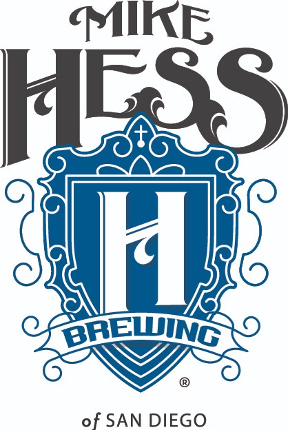 Beer Image for Habitus Double India Pale Ale provided by Mike Hess Brewing