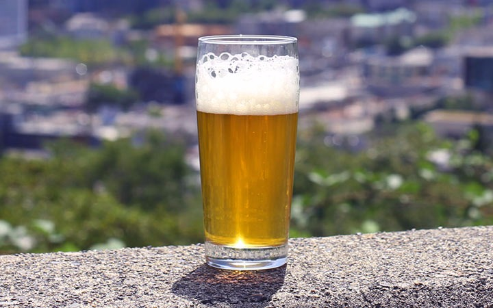 https://picobrewcontent.blob.core.windows.net/brewmarketplace/Beer/Gallery/C5A9AA6B19E34542907539614CCA5BB4/gfc_Beer_PicoBrew-Blonde?lastmod=636123246870000000