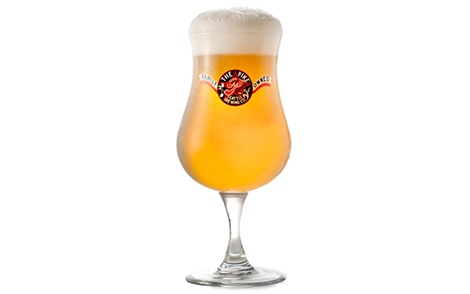 https://picobrewcontent.blob.core.windows.net/brewmarketplace/Beer/Gallery/F4B9F44A247C4F1995DA7FFB957CF3CD/PikeBrewingCo_MonksUncleTripelAle_Beer?lastmod=636503483010000000