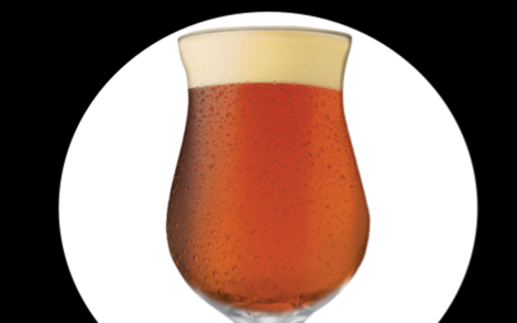 https://picobrewcontent.blob.core.windows.net/brewmarketplace/Beer/Tile/396A3779D05140A1A94A53B1C02E99A3.png?lastmod=636348727259250540