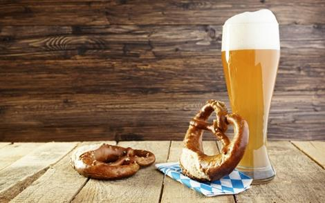 Beer Image for Nesto's Weizen provided by Ernie Costello