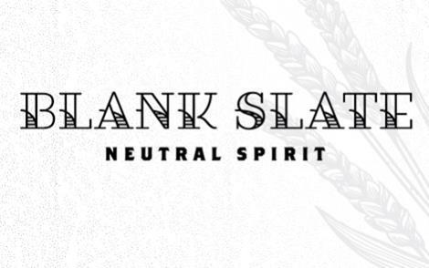 Beer Image for Blank Slate Distiller's Pak provided by PicoBrew