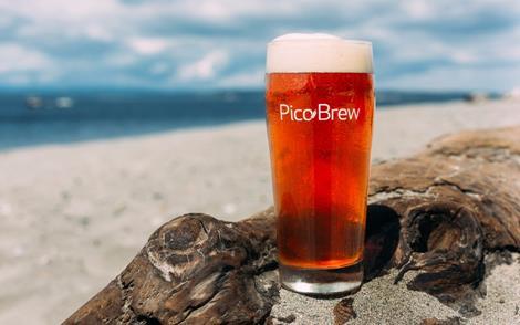 https://picobrewcontent.blob.core.windows.net/brewmarketplace/Beer/Tile/E2C74E90AE9E432FB0BBA53B3C05C1DF.jpg?lastmod=636365401164236377