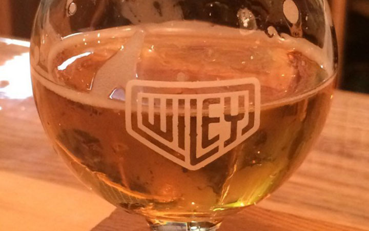 https://picobrewcontent.blob.core.windows.net/brewmarketplace/Beer/Tile/FBEB6C48E32244049663B8ABA25BCCD6.jpg?lastmod=636095687350000000