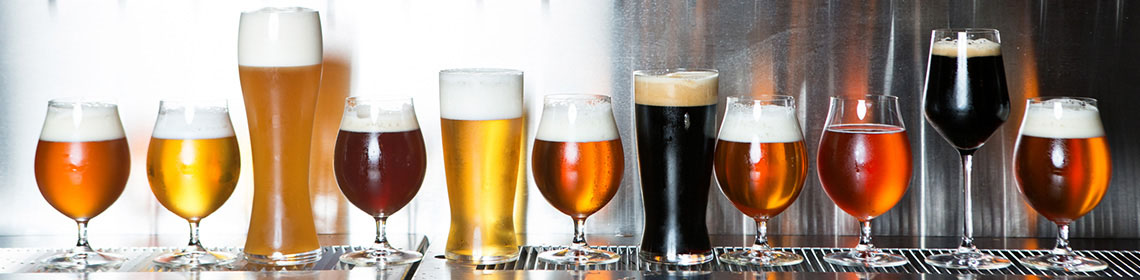 Banner image provided and maintained by brewer CO-Brew