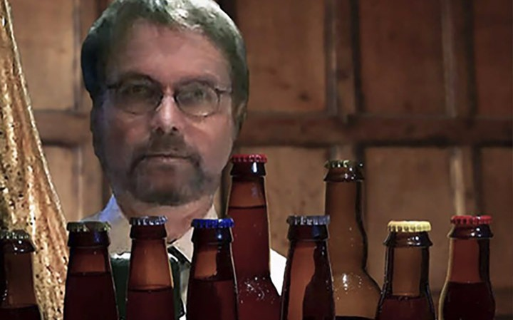 https://picobrewcontent.blob.core.windows.net/brewmarketplace/Brewer/Gallery/3B3A665E981148998019C52353CFD23A/Picobrew Brewers profile Ron Beer Bottles 720 by 450?lastmod=636422563850000000