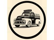 Logo Image for Bogota Beer Company