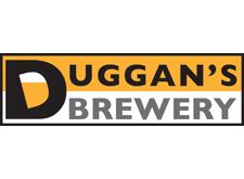 Logo Image for Duggan's Brewery