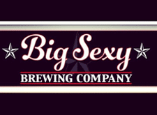Logo Image for Big Sexy Brewing