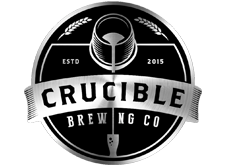 Logo Image for Crucible Brewing
