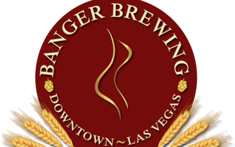 Brewer logo for Banger Brewing