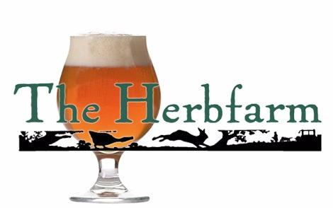 Logo Image for The Herbfarm