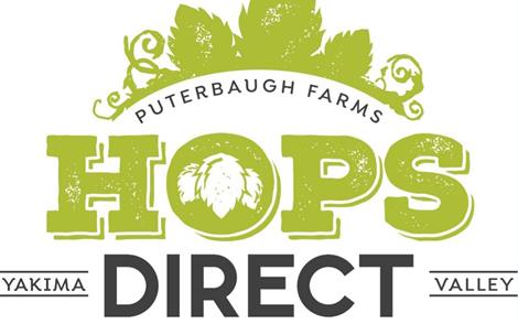 Logo Image for Hops Direct