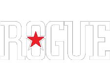 Logo Image for Rogue Ales