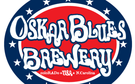 Logo Image for Oskar Blues Brewery