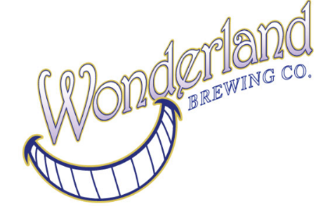 Logo Image for Wonderland Brewing Company