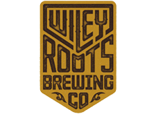 Logo Image for Wiley Roots Brewing