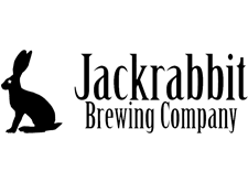 Logo Image for Jackrabbit Brewing Company