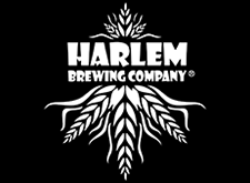 Brewer logo for Harlem Brewing