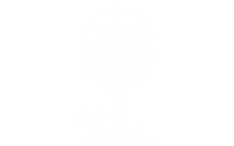 Brewer logo for Maui Brewing
