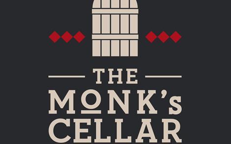 Logo Image for Monk's Cellar