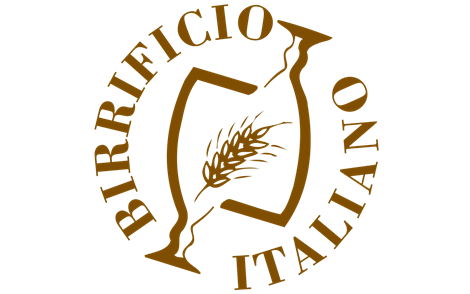Brewer logo for Birrificio Italiano