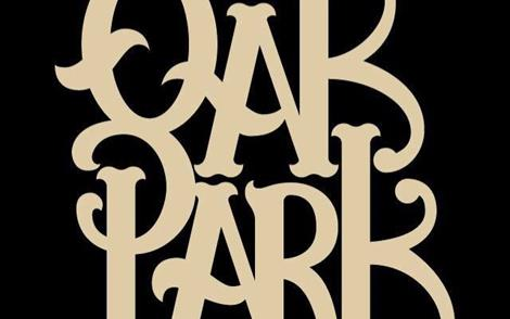 Logo Image for Oak Park Brewing Company