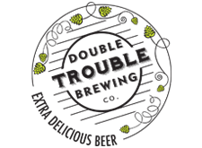Logo Image for Double Trouble