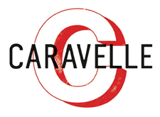 Logo Image for Caravelle