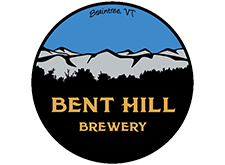 Brewer logo for Bent Hill Brewery