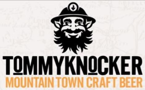 Logo Image for Tommyknocker Brewery