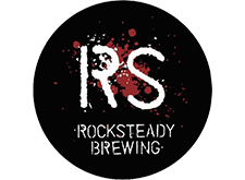 Logo Image for Rocksteady Brewing