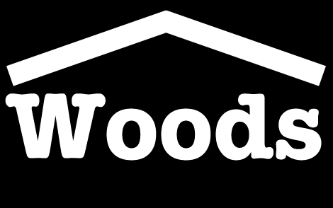 Logo Image for Woods Cabin Brewery