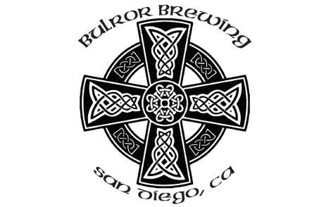 Brewer logo for Jim Kilgore