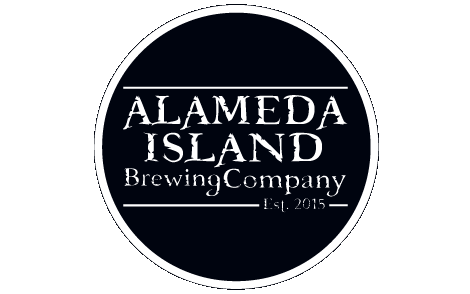 Logo Image for Alameda Island Brewing