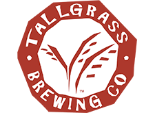Logo Image for Tallgrass Brewing