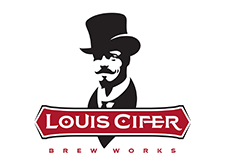 Logo Image for Louis Cifer Brew Works