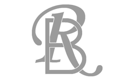 Brewer logo for Ryan Casey