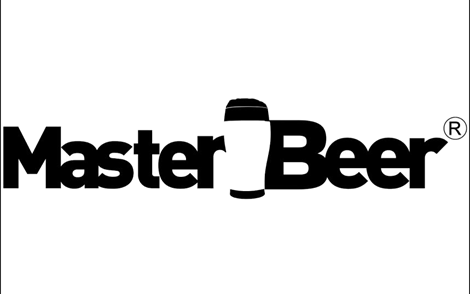 Logo Image for Master Beer Colombia