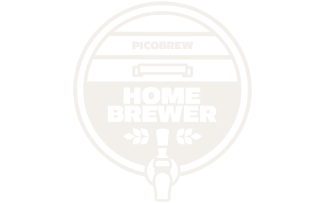 Brewer logo for Tony Ochsner