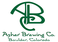 Logo Image for Asher Brewing