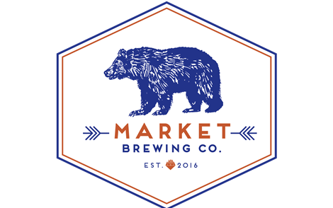 Logo Image for Market Brewing Company