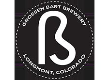 Logo Image for Großen Bart Brewery