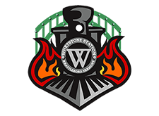 Logo Image for Whetstone Craft Beers