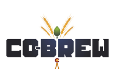 Logo Image for CO-Brew