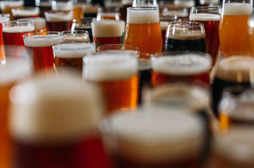 BrewMarketPlace.jpg/
