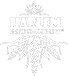 Harlem Brewing Company logo